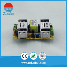 Stable Temperature Rise Overload Switching Power Supply 18V 3.5A