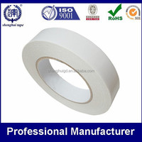 Strong Adhesive Double sided tape Slovent Base Double Sided Tape