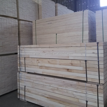 australia market lvl packing and furniture usage plywood plates factory price