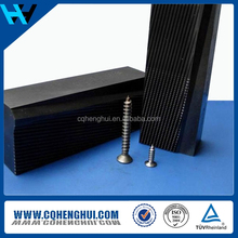 Alibaba China High Quality Drywall Screw Thread Rolling Die