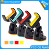 Universal Silicone Suction Dashboard Windshield Desk Cell Phone Holder For Samsung galaxy note 7