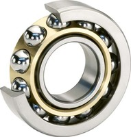 China high quality angular contact ball bearings 7022 AC/P6