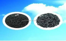 good quality granular activated carbon for cleaning water fish