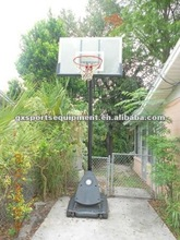 firstclass Mini Portable basketball stand/system/hoops