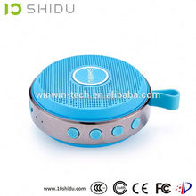 China Factory price megaphone with battery recharable