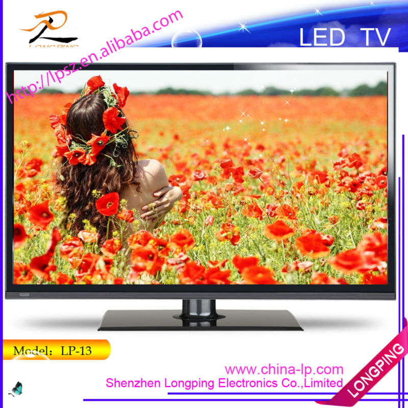 "ultrathin LED TV (32"" 39"" 40"" 42"" 50"" )"