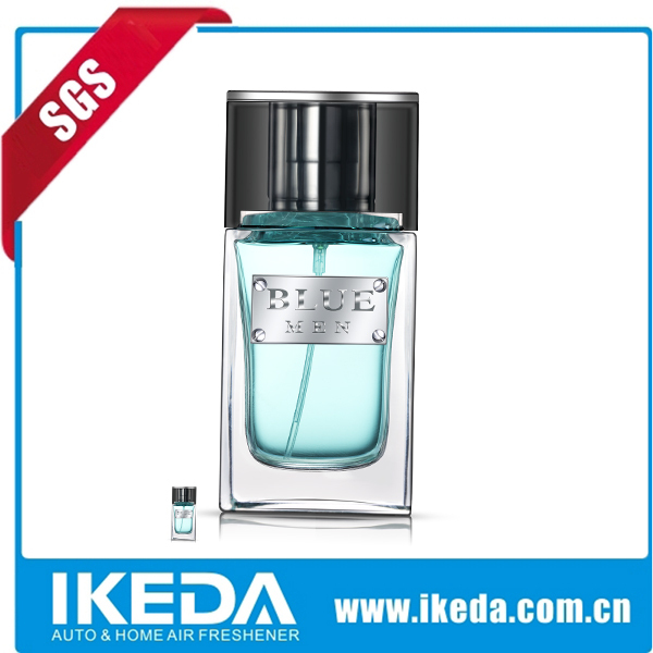 french fragrance,cheap wholesale names of ladies perfume