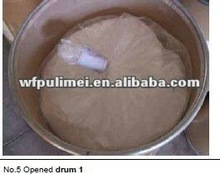 Poultry feed additive with Kitasamycin Tartrate Soluble Powder with Veterinary medicine with Animal antibiotic drugs
