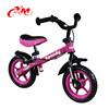 Cool Mini Walker children rides toy bike balance children 12 size/unique kids balance bike/balance bike for kids