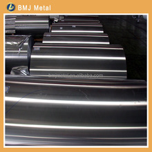 1100/1060/1070/1085 Aluminum Coil Used For PCB