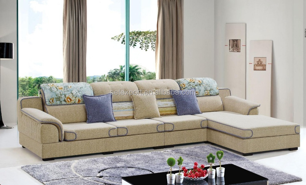 look goods simple fabric sofa living room furniture sofa sets buy