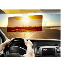 2016 Day And Night Anti Glare Car Sun Visor