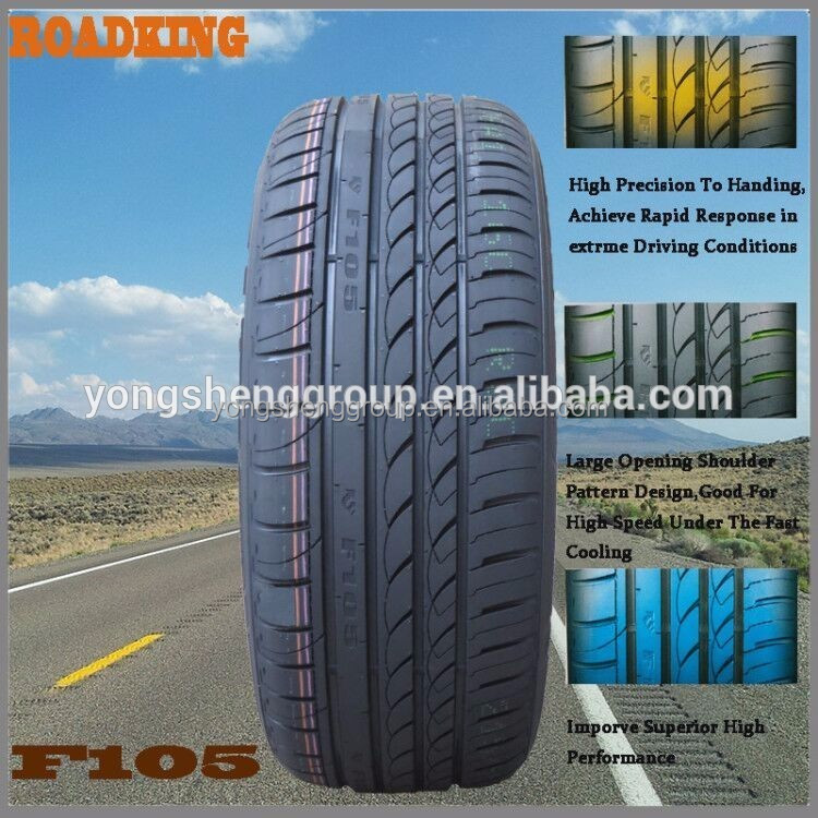 225/40r17 car tire china top 10 tire brands car tire price list