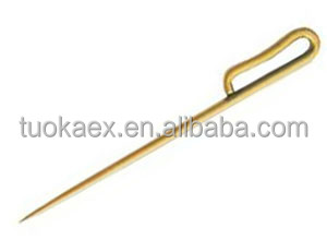 Hot Sparkless Marking Tool,Bronze Marking Tool No Spark