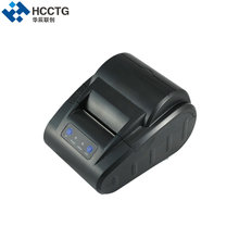 Cheap Portable Usb Rs232 Label Pos Receipt Thermal Printer For Android Hcc Pos58V