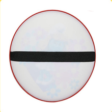 White Color Suction ball and Racket