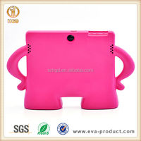 For Samsung Galaxy Tab 3 10.1 Kid Safe Soft Plastic Case