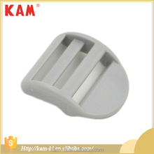 Fashion china high quality POM adjustable bag buckle plastic importer