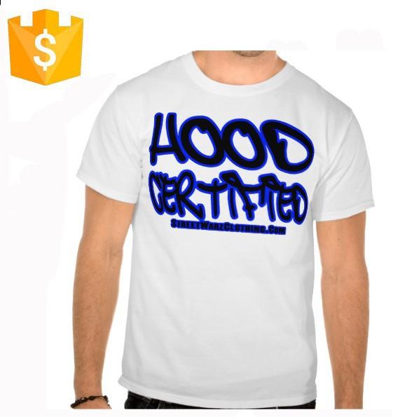Custom design t shirt print t shirt printing t shirt from for Buy custom tee shirts