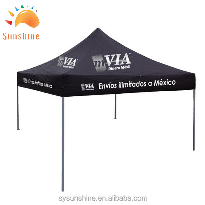 China Commercial Party Tent China Commercial Party Tent Manufacturers and Suppliers on Alibaba.com  sc 1 st  Alibaba & China Commercial Party Tent China Commercial Party Tent ...