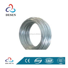 agricultural fencing high tensile steel wire hot rolled steel wire rod in coils steel wire rope manufacturer