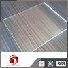/product-detail/easy-to-clean-plexiglass-windows-heat-resistant-plastic-acrylic-sheet-0-5mm-60594600171.html