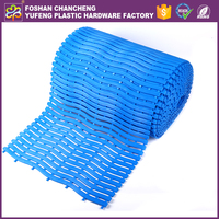 Anti - bacteria UV stabilized recyclable wholesale chemical resistant fire proof floor mat