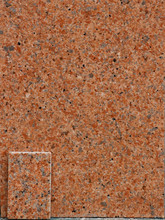 China Top Sale Multi Color Granite Paint
