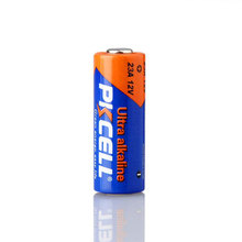 12V Non Rechargeable Battery 23a lr23a L1028 Alkaline dry cell