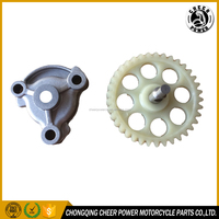 HIGH QUALITY AND STRONG BAJAJ PULSAR 135LS MOTORCYCLE OIL PUMP