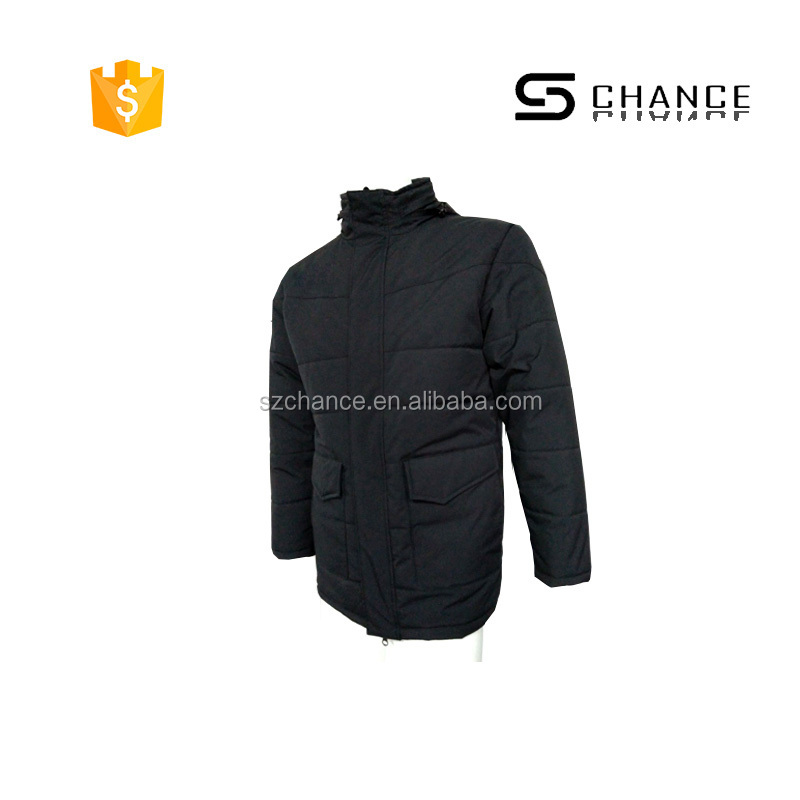snow sports man skiing bomber wholesale winter padding jacket