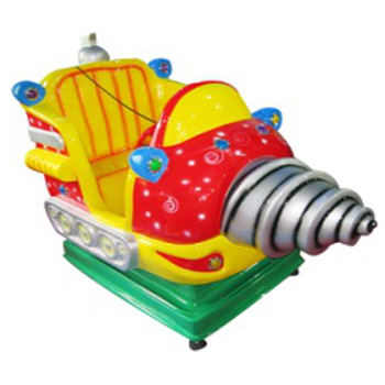 Hot sale kiddie rides china coin operated fiberglss kiddie rides for sale