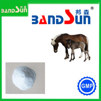 veterinary drugs weight gain injection poultry feed additive cow medicine new product veterinary medicine feed additive