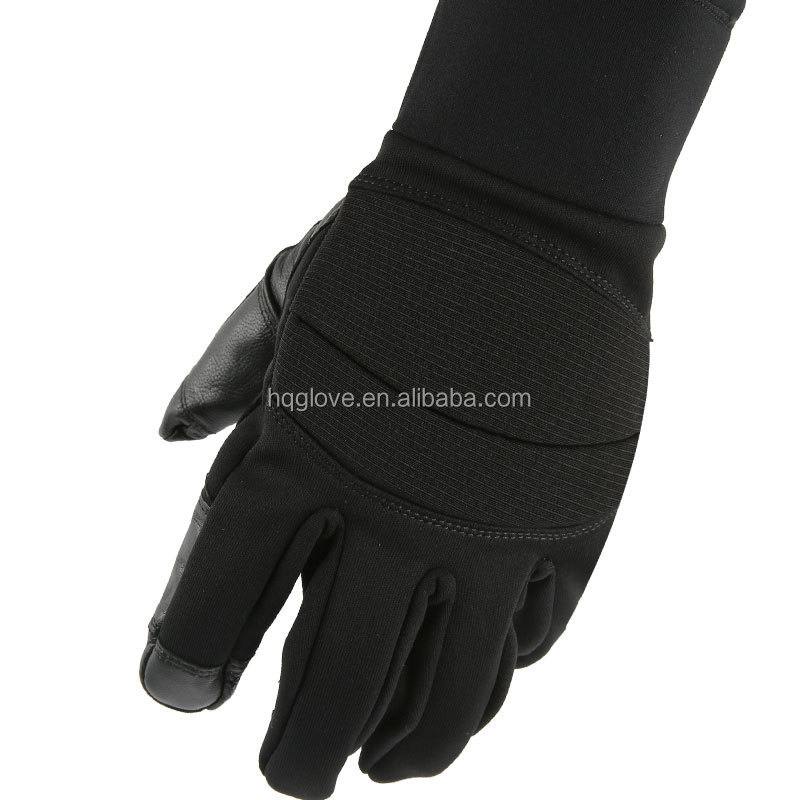 new design hand protection favorable safe military gloves tactical