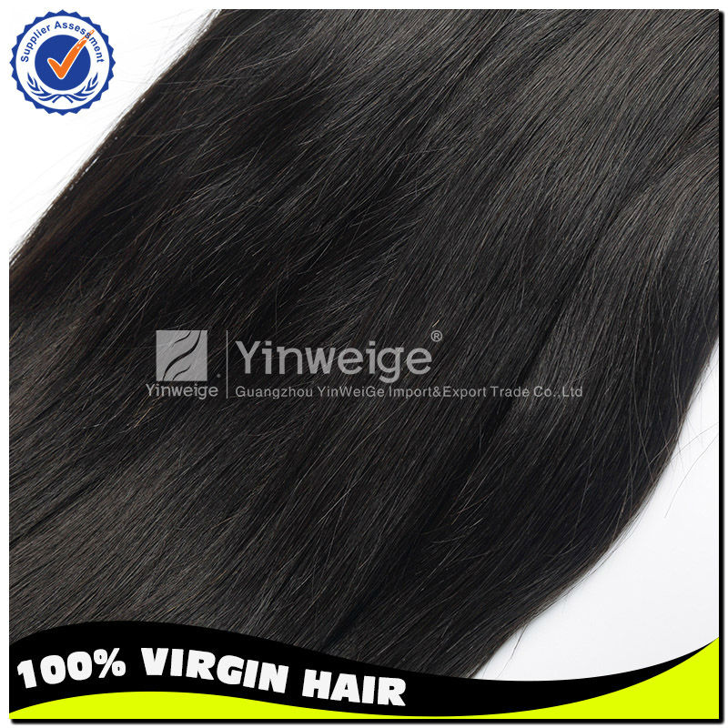 hot selling product in europe, virgin indian hair wholesale