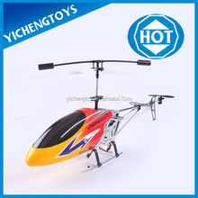 2.4G 3.5 channel large scale rc helicopters sale