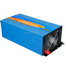 solar charge controller with mppt inverter 1000w 12v