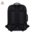 2019 New Men Sports Slim Travel Antitheft back pack Anti theft Smart backbag Anti thief Laptop backpack with usb port