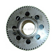 TRUCK GEAR BOX TRANSMISSION SPARE PARTS ME642076 60T FOR MIT
