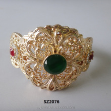 Wholesale imitation jewellery in dubai wholesale moroccan jewelry
