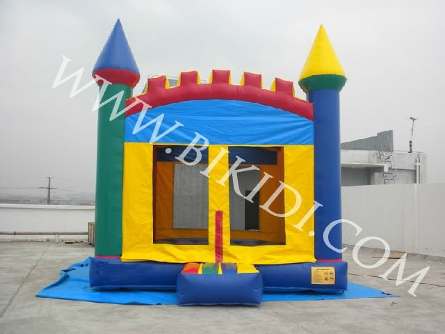 moonwalks/funny inflatable jumper/inflatable castle