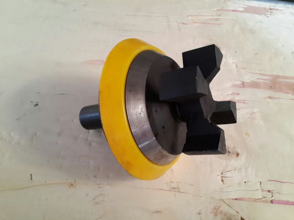 mud pump parts piston liner valve&seat with factory price