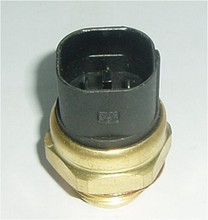 Water temperature <strong>sensor</strong> 1H0 959 481 FOR VW Car Temperature <strong>Sensor</strong>