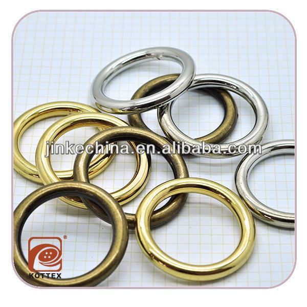 Plastic O-ring For Handbags, Plastic O-ring For Handbags Suppliers ...
