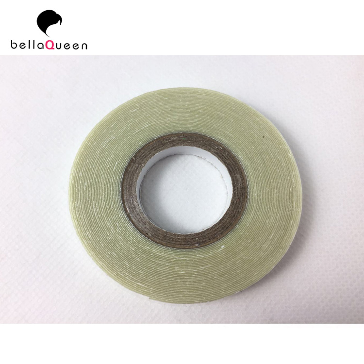 3 yards/roll glue for tape hair
