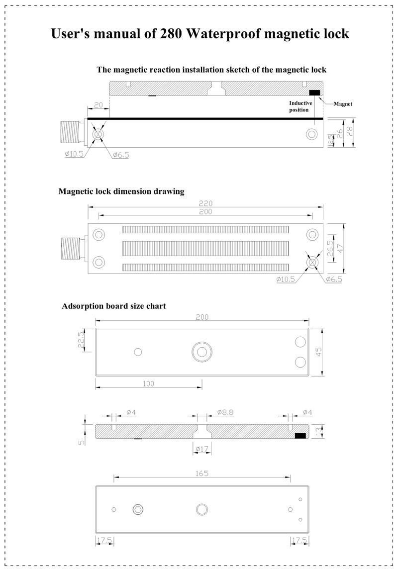 EL-W600 User Manual