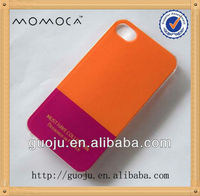 pc printing phone cover for iphone 4s 4g