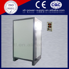 8V 5000A Hot Sale used Plating Rectifier For Jewelry