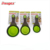 Promotional items large size Collapsible foodScoop N' Clip 3 in1 Pet food scoop with clip