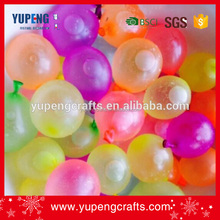 Toy Use Latex material water balloons non latex balloons